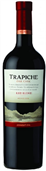 Trapiche Red Blend Oak Cask